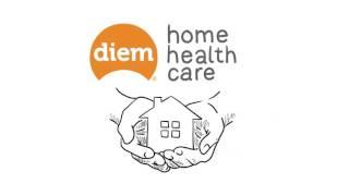 diem® home health care