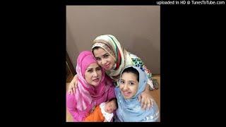 Download Mp3 Elvy Sukaesih - Hancurnya Hatiku  Bagol_collection