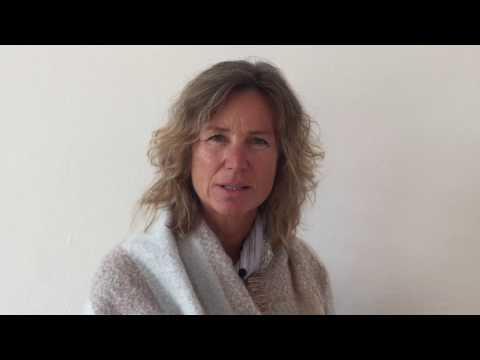 weTransform - integral Leadership Training - Stimmen von Teilnehmenden