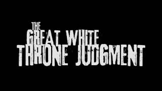 Charles Lawson - The Great White Throne Judgment!!! AUDIO SERMON