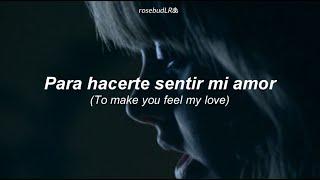Adele - Make You Feel My Love (Oficial) Subtitulada en español / inglés