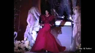 Christian Dior ✰ Haute Couture Fall/Winter 2007/2008 Preview Thumbnail