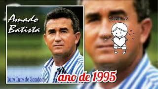 Baixar Amado batista-1995 seleção do cd