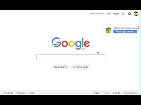 اختراق جوجل Youtube