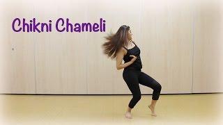 Download Dance to Chikni Chameli - Agneepath