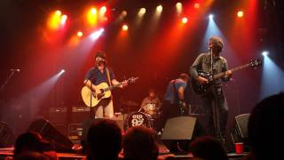 Watch Old 97s Niteclub video