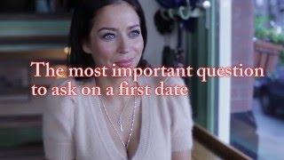 Seven Dating Tips for Men