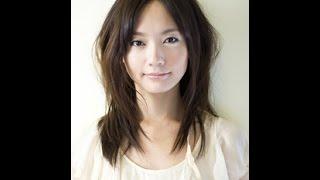 中村ゆり、「美しすぎる脇役」としてネット上で話題に・『ASAYAN』出身女優 中村ゆり 動画 30
