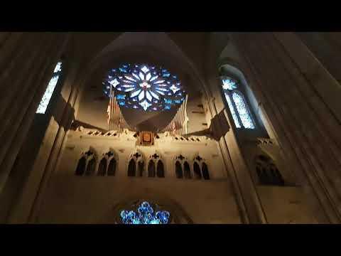 Pragga - Baquedano (Audio) from YouTube · Duration:  4 minutes 16 seconds
