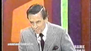 The Price Is RIght - March 10, 1983