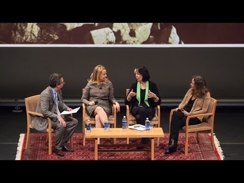 """Dawn Ades: A """"New Friendship between Art and Anthropology"""": Surrealism in Mexico"""