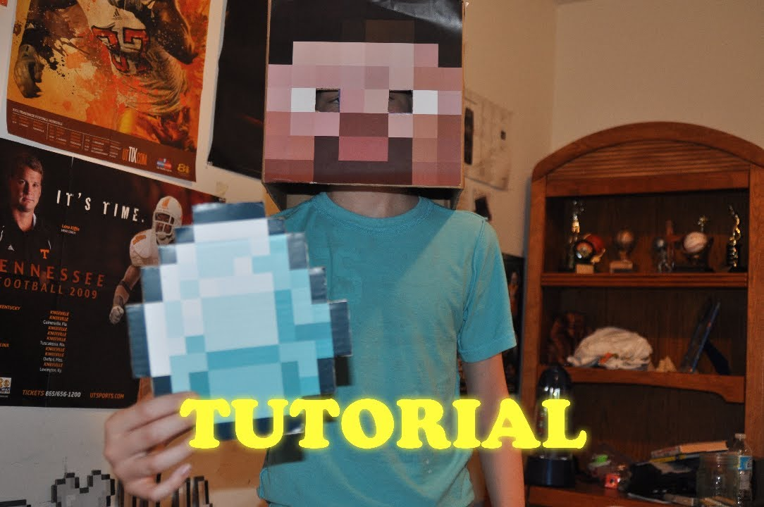 Skins Girl Minecraft 64x32 Hd