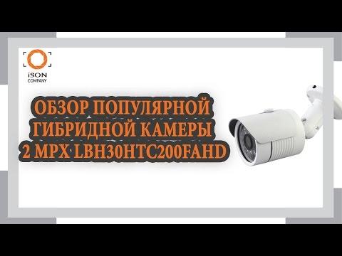 GSM камеры купить по низкой цене в интернет-магазине