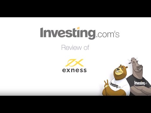 exness-review-by-investing.com