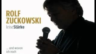 Rolf Zuckowski - Gib mir mehr davon