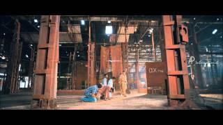 Soodhu Kavvum | Tamil Movie | Scenes | Clips | Comedy | Aruldass helps Vijay Sethupathi's gang