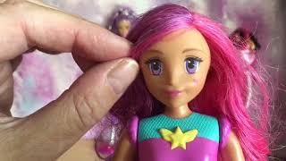 eBay Doll Haul Bratz, Monster High Barbie And Ever after high