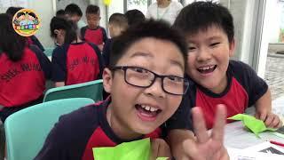 Publication Date: 2018-07-06 | Video Title: 17 18 石湖生活大追蹤(17)下學期三星計劃遊戲日