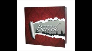 Stockholm Barock, G. Ph. Telemann - Vivace