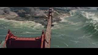 San Andreas | Official Trailer #2