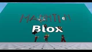(live) roblox dt ti ay ma