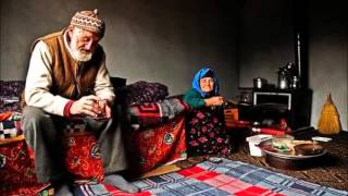 Emel Taşçıoğlu- Ömür Dediğin (TRT belgesel müziği)
