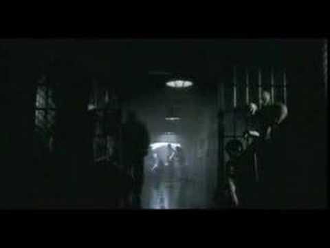 Spice Girls - Megamix (Adam Dj Remix Video)