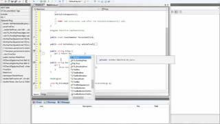C# Пример создания приложения. Конвертер(, 2016-01-02T17:20:57.000Z)