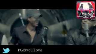 enrique iglesias bailando spanish ft sean paul descemer bueno gente de zona