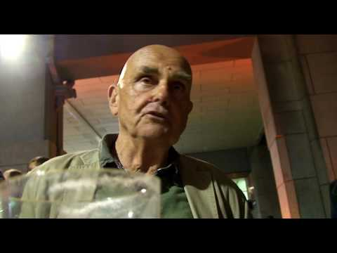 @ Roedelius about Eno - 2012
