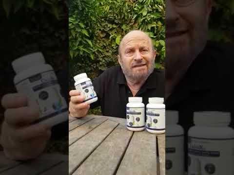קלציק-2 תוסף תזונה פורץ דרך לטיפול בבריחת סידן אוסטאופורוסיס , פרופ שמואל אדלשטיין