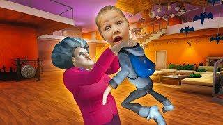scary-teacher-3d
