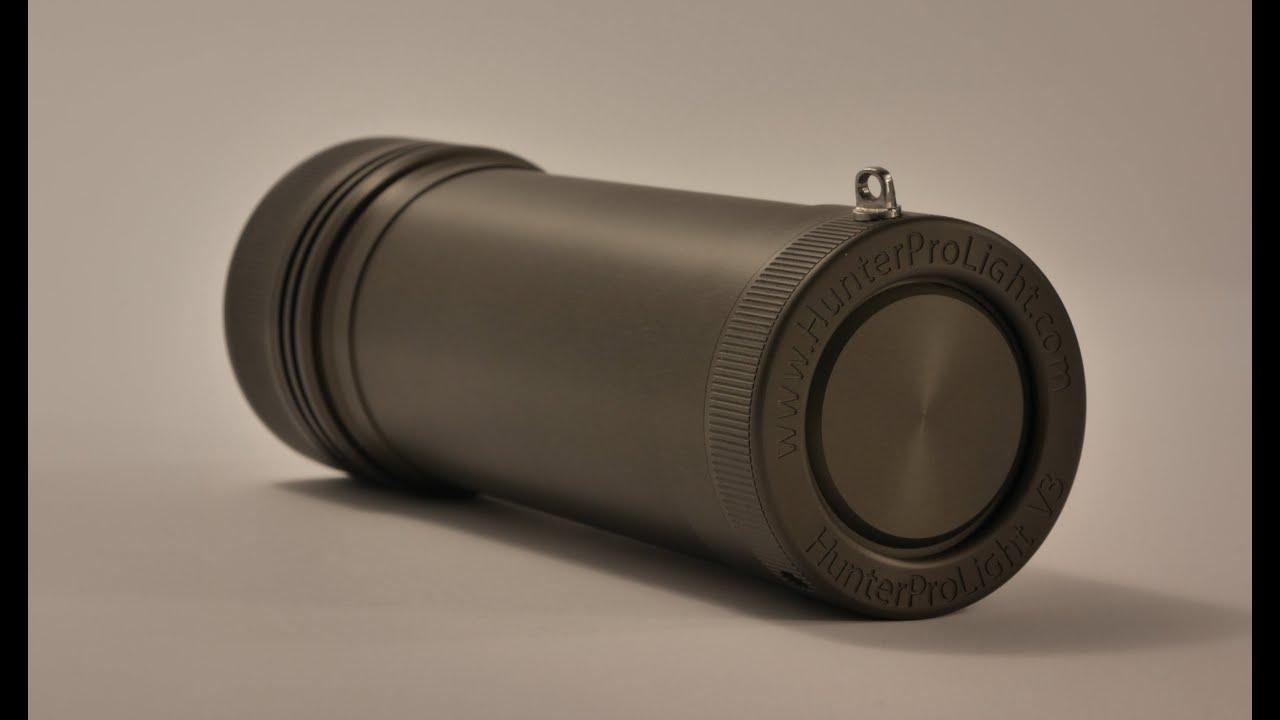 Подводный фонарь для мутной воды днепр. Низкая стоимость. Реальный магазин. Гарантия. Сервис. Бесплатная доставка по украине.