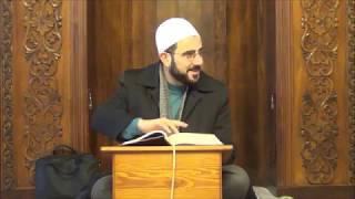Ebu Hamid Ahmed bin Hadraveyh el-Belhi
