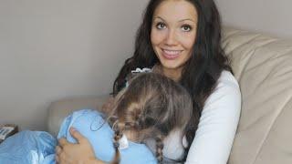 BREASTFEEDING FOR 7 YEARS!!! - LIVE VLOG - TAKE 2   Mama Mei