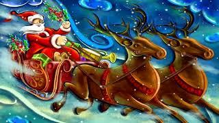 НОВЫЙ ГОД К НАМ ИДЁТ! ❆ Новогодние песни ❆ С Новым Годом!