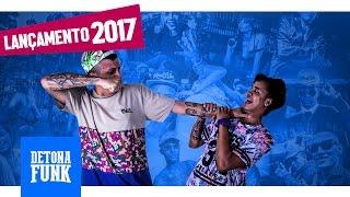 Baixar MC Jhowzinho e MC Kadinho - Perigosamente - Senta na minha frente (DJ Will o Cria) Lançamento 2017