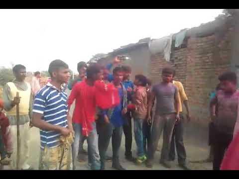 Deepak Kumar And Masti Bihar Bhojpuri Tadka(2)