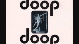 Doop - Doop (Urge 2 Merge Radio Mix)