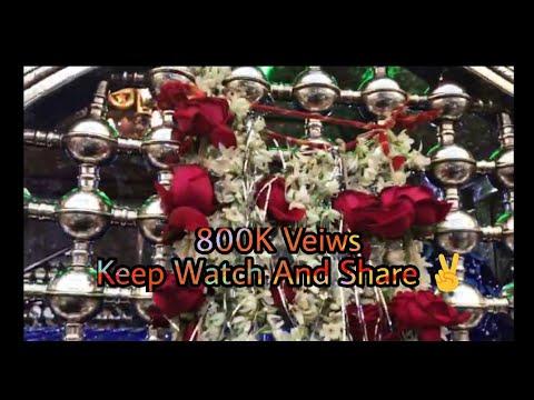 Download baghdad ghous pak dargah top free mp3 music baghdad ghous pak dargah free listening bagdad sharif live 2017 urs piran e peer altavistaventures Image collections