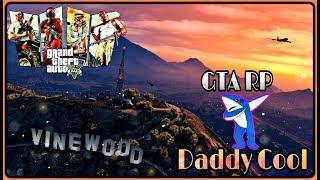 Download lagu  Aaj karenge CHOPPING GTA 5 RP Legacy | India !insta
