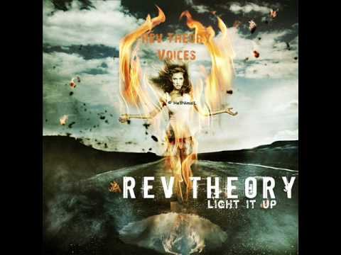 Rev Theory - Voices [Full Version]