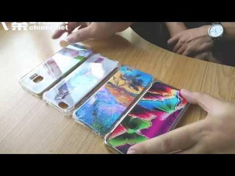 3D mobile cover printing machine in india - starting your own small business