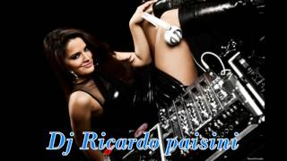 New Italo Disco Mix vol 1 2017