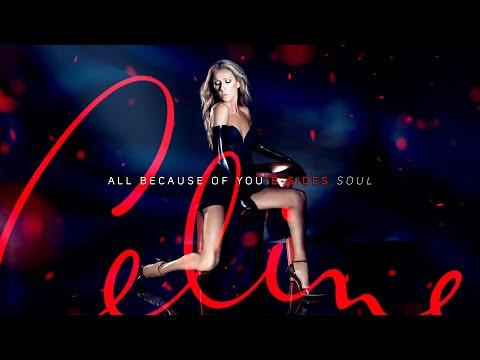 19. Soul - Céline Dion
