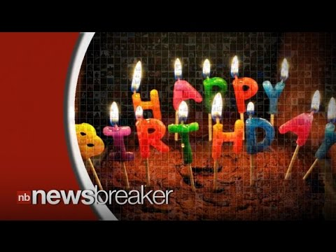 Judge Frees 'Happy Birthday' Song from Copyright Claims