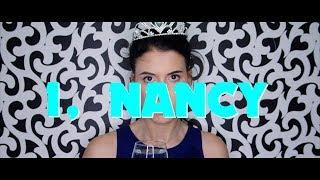 I, Nancy trailer (I, Tonya Parody)