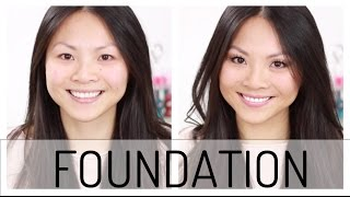 Foundation ROUTINE | Mamiseelen Thumbnail