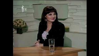 Наталья Толстая - Успех начинается с улыбки! Клуб заботы о себе. ТДК(Психолог, писатель Наталья Толстая и функциональный стоматолог Татьяна Бондарева в программе