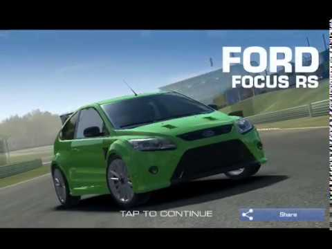 Top Free CAR RACING Games FOR ANDROID! FREE BEST MOBILE GAMES!